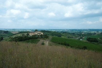 Charming_Farm_Holidays_Tuscany