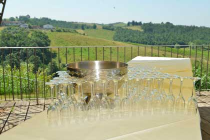 Agriturismo_Lusso_Firenze