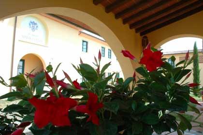 agriturismo_campagna_toscana