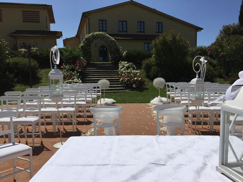 Location Matrimoni Toscana Prezzi : Location matrimoni firenze chianti