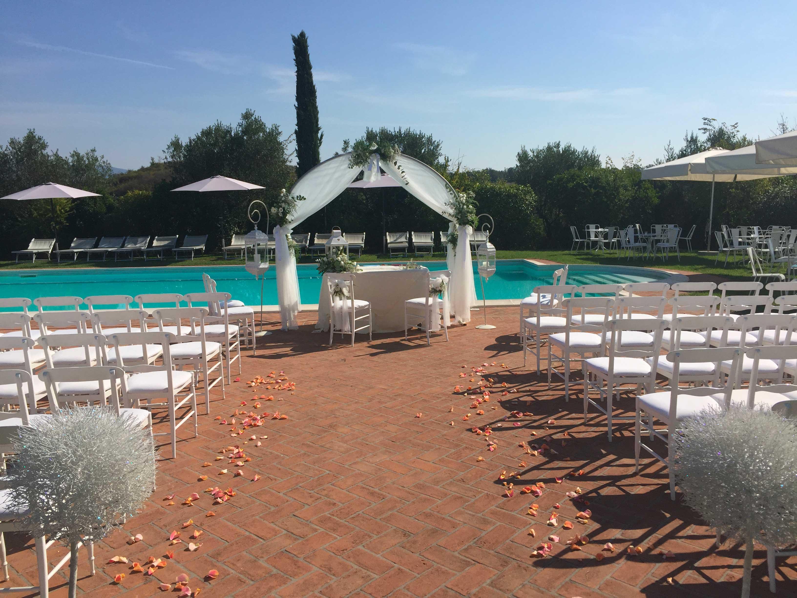 Ristoranti Matrimonio Toscana : Location matrimoni firenze location matrimoni chianti toscana