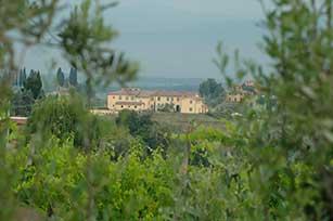Holidays_Baths_Tuscany