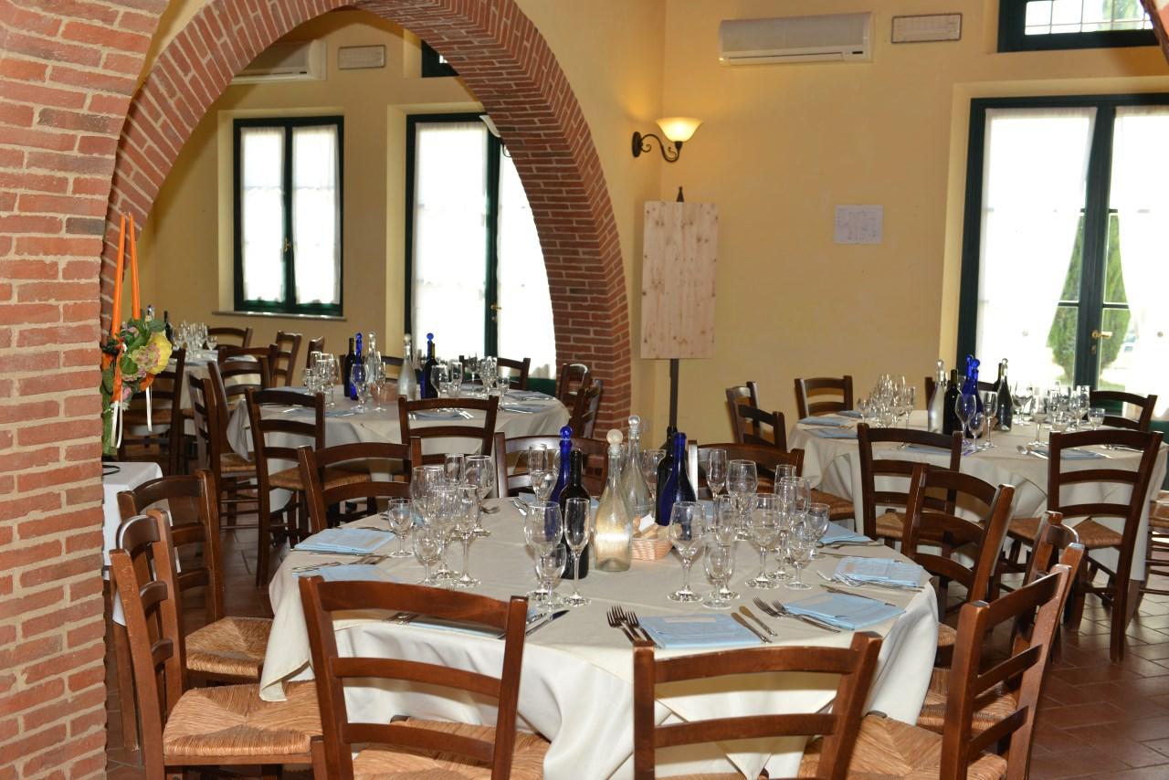 Agriturismo_Camere_Firenze
