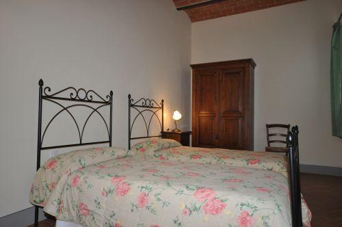 agriturismo_romantico_toscana