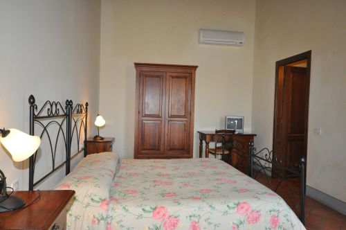 Bed_and_Breakfast_Montecatini_Thermes